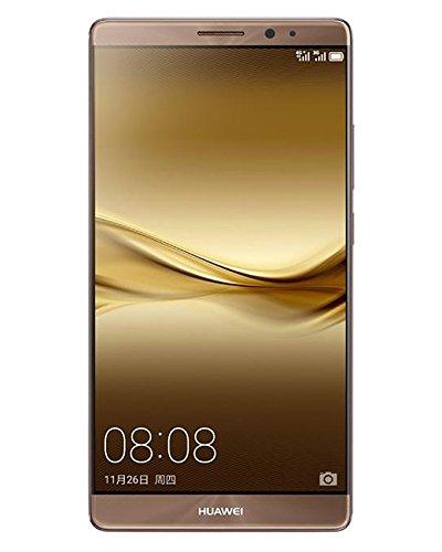 Huawei-Mate-8-NXT-L29-60-16MP-4GB-RAM-Dual-Sim-4000-mAh-64GB-Smartphone-0-0