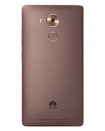 Huawei-Mate-8-NXT-L29-60-16MP-4GB-RAM-Dual-Sim-4000-mAh-64GB-Smartphone-0-1
