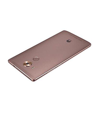 Huawei-Mate-8-NXT-L29-60-16MP-4GB-RAM-Dual-Sim-4000-mAh-64GB-Smartphone-0-2