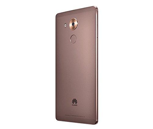 Huawei-Mate-8-NXT-L29-60-16MP-4GB-RAM-Dual-Sim-4000-mAh-64GB-Smartphone-0-3