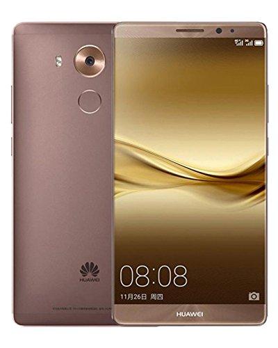 Huawei-Mate-8-NXT-L29-60-16MP-4GB-RAM-Dual-Sim-4000-mAh-64GB-Smartphone-0