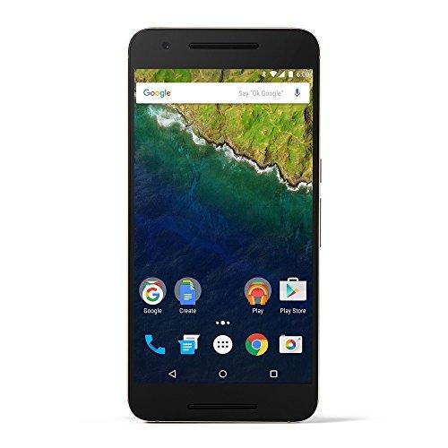 Huawei-Nexus-Factory-Unlocked-Phone-Retail-Packaging-0-0