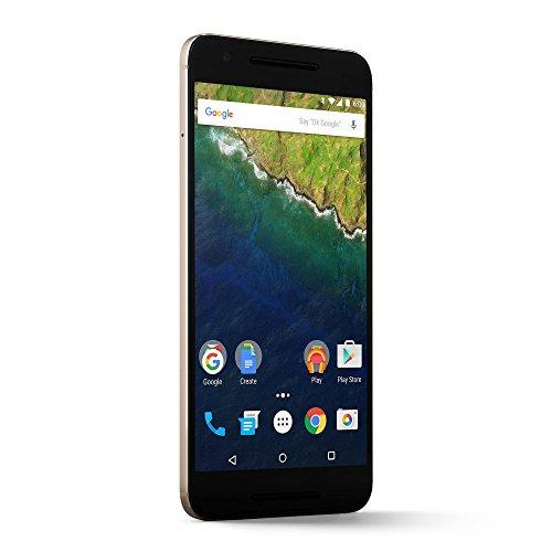 Huawei-Nexus-Factory-Unlocked-Phone-Retail-Packaging-0-1