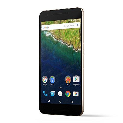 Huawei-Nexus-Factory-Unlocked-Phone-Retail-Packaging-0-2