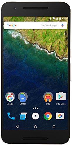 Huawei-Nexus-Factory-Unlocked-Phone-Retail-Packaging-0