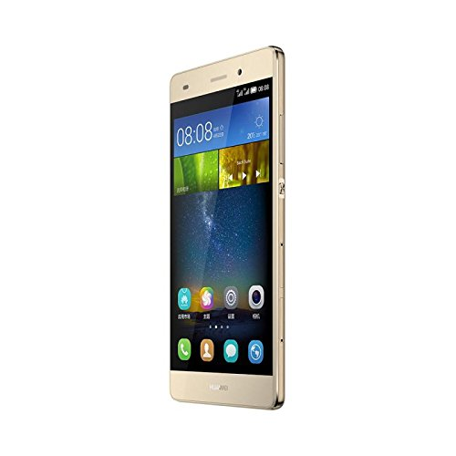 Huawei-P8-Lite-ALE-L02-16GB-Gold-Dual-Sim-5-Inch-Unlocked-Smartphone-International-Stock-No-Warranty-0-0