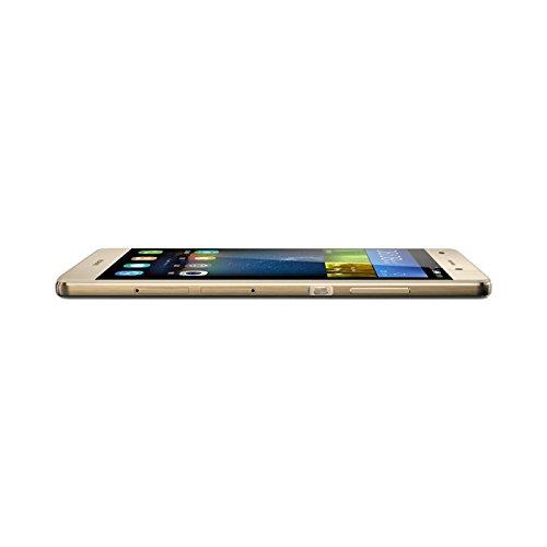 Huawei-P8-Lite-ALE-L02-16GB-Gold-Dual-Sim-5-Inch-Unlocked-Smartphone-International-Stock-No-Warranty-0-2