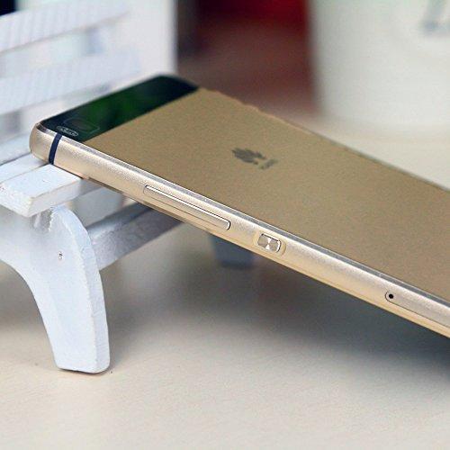 Huawei-P8-Lite-ALE-L02-16GB-Gold-Dual-Sim-5-Inch-Unlocked-Smartphone-International-Stock-No-Warranty-0-6