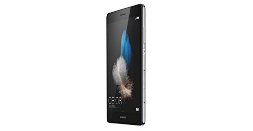 Huawei-P8lite-P8-Lite-Dual-SIM-16GB-5-Inch-Factory-Unlocked-Smartphone-International-Stock-0-1
