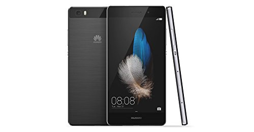 Huawei-P8lite-P8-Lite-Dual-SIM-16GB-5-Inch-Factory-Unlocked-Smartphone-International-Stock-0-3