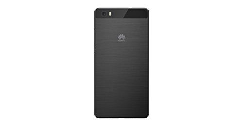Huawei-P8lite-P8-Lite-Dual-SIM-16GB-5-Inch-Factory-Unlocked-Smartphone-International-Stock-0-5