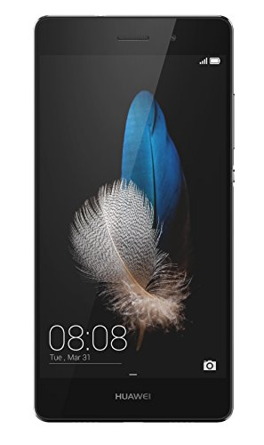 Huawei-P8lite-P8-Lite-Dual-SIM-16GB-5-Inch-Factory-Unlocked-Smartphone-International-Stock-0