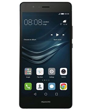 Huawei-P9-Lite-16GB-VNS-L21-Dual-SIM-Factory-Unlocked-Smartphone-International-Version-with-No-Warranty-0