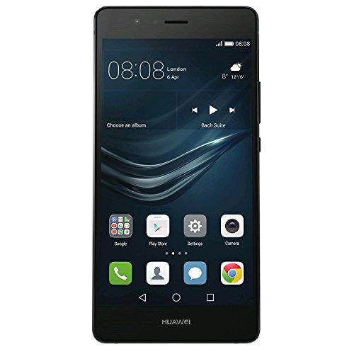 Huawei-P9-Lite-16GB-VNS-L21-Dual-SIM-Factory-Unlocked-Smartphone-International-Version-with-No-Warranty-0