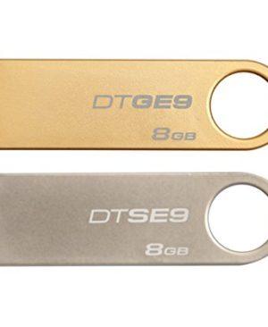 Kingston-Digital-DataTraveler-SE9-USB-20-Flash-Drive-0