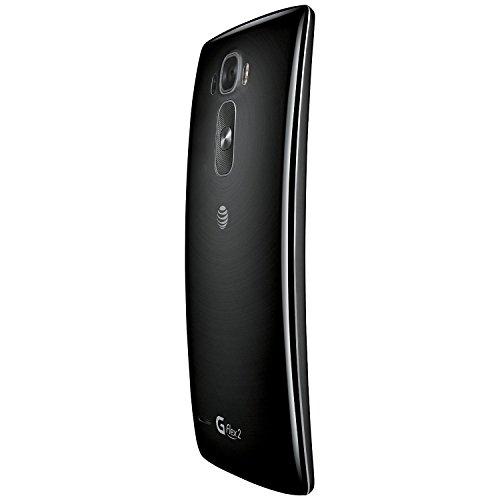LG-G-Flex-2-H950-32GB-Unlocked-GSM-Curved-P-OLED-4G-LTE-Octa-Core-Android-Phone-w-13MP-Camera-Black-International-Version-0-1