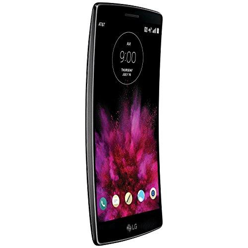 LG-G-Flex-2-H950-32GB-Unlocked-GSM-Curved-P-OLED-4G-LTE-Octa-Core-Android-Phone-w-13MP-Camera-Black-International-Version-0-2
