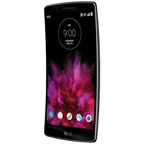 LG-G-Flex-2-H950-32GB-Unlocked-GSM-Curved-P-OLED-4G-LTE-Octa-Core-Android-Phone-w-13MP-Camera-Black-International-Version-0