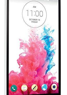 LG-G3-Vigor-D725-8GB-Unlocked-GSM-4G-LTE-Quad-Core-Android-44-Smartphone-w-8MP-Camera-Silk-White-0