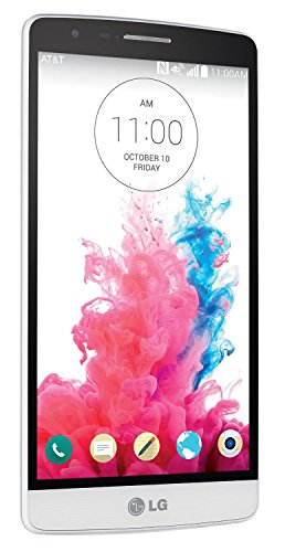 LG-G3-Vigor-D725-8GB-Unlocked-GSM-4G-LTE-Quad-Core-Android-44-Smartphone-w-8MP-Camera-Silk-White-0