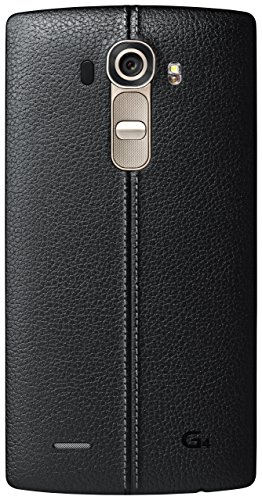 LG-G4-unlocked-smartphone-32-GB-Black-Leather-US-warranty-Model-US991-0-0