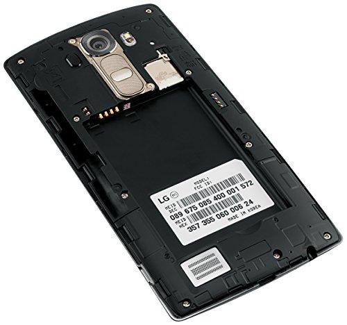 LG-G4-unlocked-smartphone-32-GB-Black-Leather-US-warranty-Model-US991-0-2