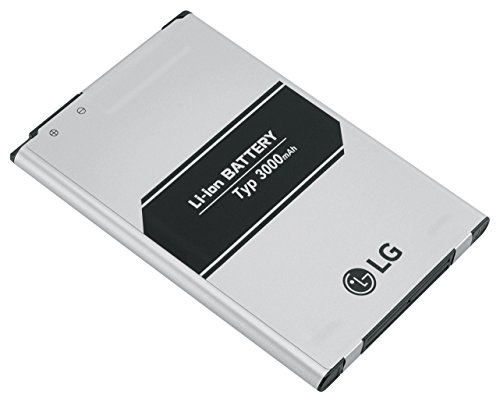 LG-G4-unlocked-smartphone-32-GB-Black-Leather-US-warranty-Model-US991-0-3