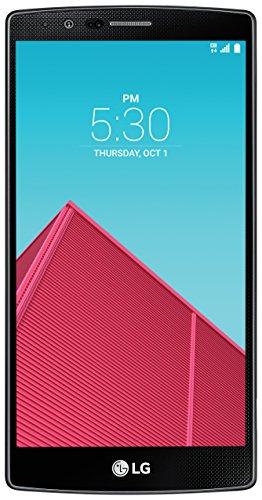 LG-G4-unlocked-smartphone-32-GB-Black-Leather-US-warranty-Model-US991-0