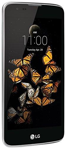 LG-K8-Unlocked-Phone-Black-0-1