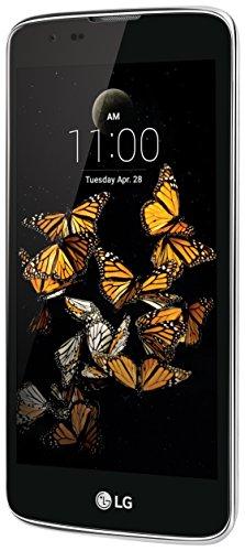 LG-K8-Unlocked-Phone-Black-0-2
