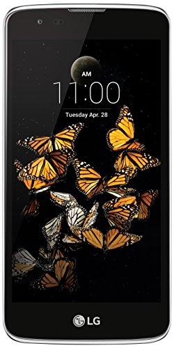 LG-K8-Unlocked-Phone-Black-0