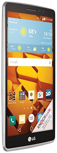 LG-LGLS770ABB-Stylo-Phone-0-0