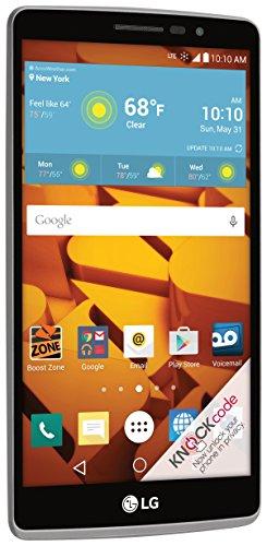 LG-LGLS770ABB-Stylo-Phone-0-1