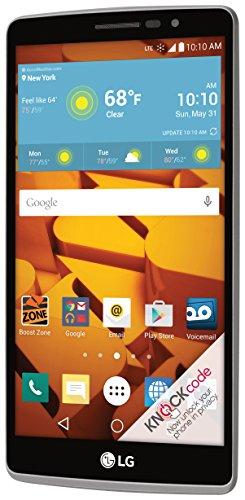LG-LGLS770ABB-Stylo-Phone-0-2