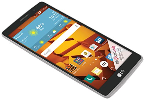 LG-LGLS770ABB-Stylo-Phone-0-3