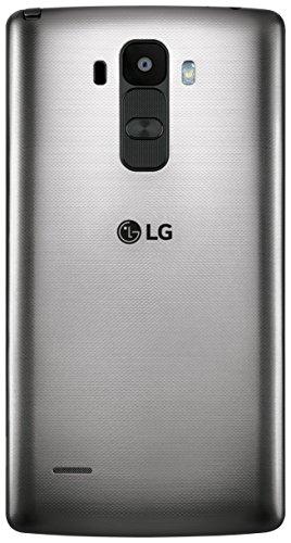 LG-LGLS770ABB-Stylo-Phone-0-4