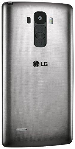 LG-LGLS770ABB-Stylo-Phone-0-5
