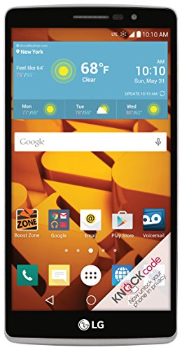 LG-LGLS770ABB-Stylo-Phone-0