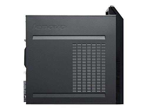 Lenovo-10AS00DFUS-ThinkCentre-E73-Tower-Desktop-4-GB-RAM-500-GB-HDD-Intel-HD-Graphics-4600-Glossy-Black-0-2