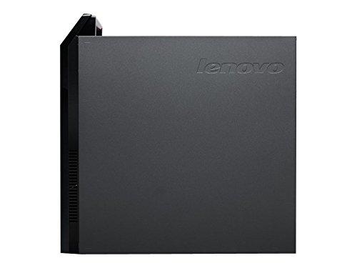 Lenovo-10AS00DFUS-ThinkCentre-E73-Tower-Desktop-4-GB-RAM-500-GB-HDD-Intel-HD-Graphics-4600-Glossy-Black-0-3