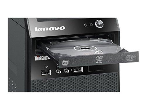 Lenovo-10AS00DFUS-ThinkCentre-E73-Tower-Desktop-4-GB-RAM-500-GB-HDD-Intel-HD-Graphics-4600-Glossy-Black-0-4