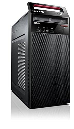 Lenovo-10AS00DFUS-ThinkCentre-E73-Tower-Desktop-4-GB-RAM-500-GB-HDD-Intel-HD-Graphics-4600-Glossy-Black-0