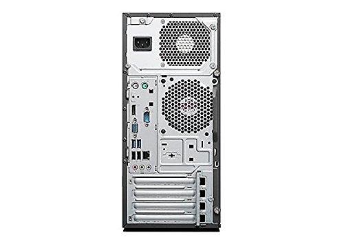 Lenovo-10J7000GUS-ThinkCentre-M79-Tower-Desktop-4-GB-RAM-500-GB-HDD-AMD-Radeon-HD-8470D-Business-Black-0-1