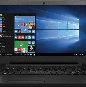 Lenovo-110-15IBR-80T7000HUS-156-HD-Intel-Celeron-N3060-4GB-500GB-HDD-Black-0