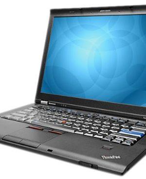 Lenovo-7417-TPU-ThinkPad-T400-141-Notebook-0