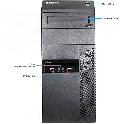 Lenovo-IBM-ThinkCentre-High-Performance-Desktop-Intel-Quad-Core-i5-up-to-34GHz-Processor-8GB-DDR3-RAM-2TB-HDD-DVD-RJ45-Windows-7-Professional-Certified-Refurbished-0-0