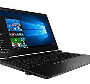 Lenovo-Ideapad-156-inch-Newest-Edition-Premium-High-Performance-HD-LED-Laptop-Intel-Dual-Core-4GB-Memory-500GB-HDD-DVD-RW-HDMI-Media-Card-Reader-Bluetooth-Webcam-Windows-10-Black-0