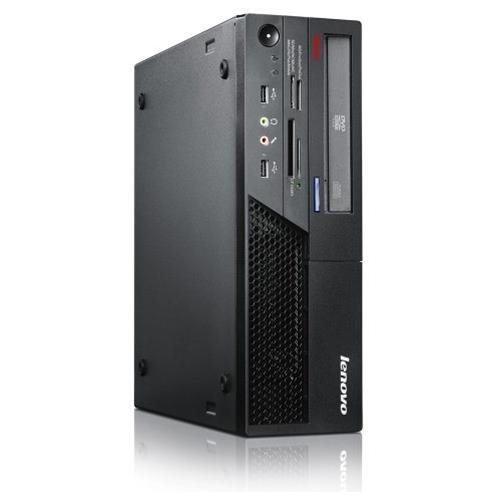 Lenovo-ThinkCentre-M58-Desktop-with-Intel-Core2-Duo-30-GHz-Processor-8GB-RAM-2TB-Hard-Drive-DVDRW-Windows-10-Pro-Certified-Refurbished-0-0