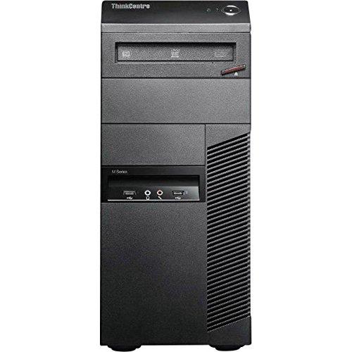 Lenovo-ThinkCentre-M81P-Minitower-PC-Intel-Core-i5-2400-31GHz-8GB-500GB-DVDRW-Windows-7-Pro-Certified-Refurbished-0-0