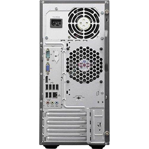 Lenovo-ThinkCentre-M81P-Minitower-PC-Intel-Core-i5-2400-31GHz-8GB-500GB-DVDRW-Windows-7-Pro-Certified-Refurbished-0-1